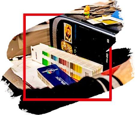 Colorificio-con-tintometri-Forli