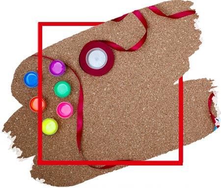 Negozio-colori-hobbistica-Forli