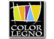 colorlegno