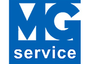 mgservice