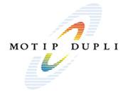 motipdupli