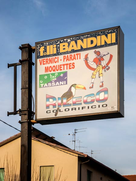 Flli-Bandini-Snc-Forli-Cesena