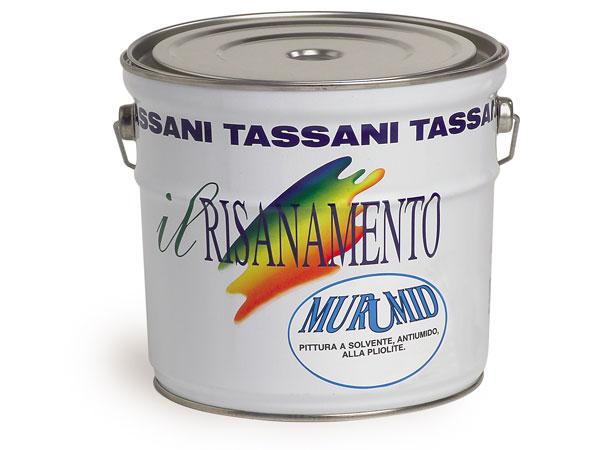 Prezzi-vernice-anticondensa-Forli
