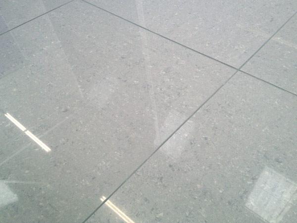 Vernici per pavimenti forl cesena pittura parquet ceramica mattonelle legno garage prezzi - Pittura per piastrelle cucina ...