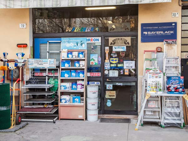Vernici-per-pavimenti-Cesena