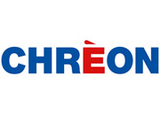 chreon
