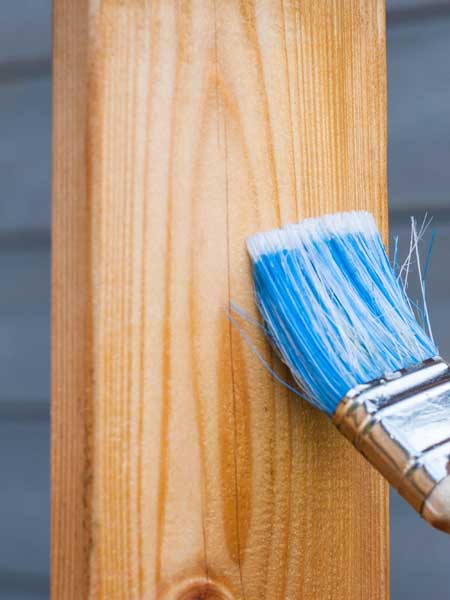 Pittura-per-legno-Forli-Faenza