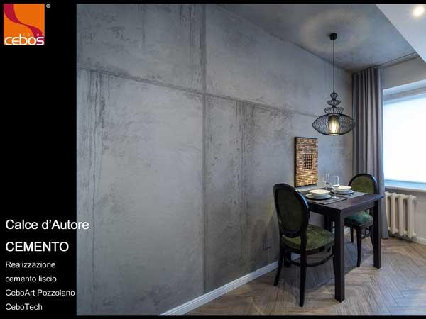 Pitture decorative forl cesena vernici decorazioni - Pitture particolari per interni decorazioni ...