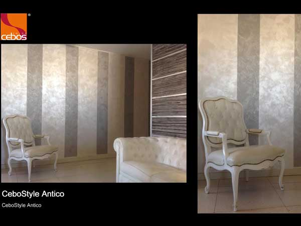 Pitture-particolari-per-interni-Forli