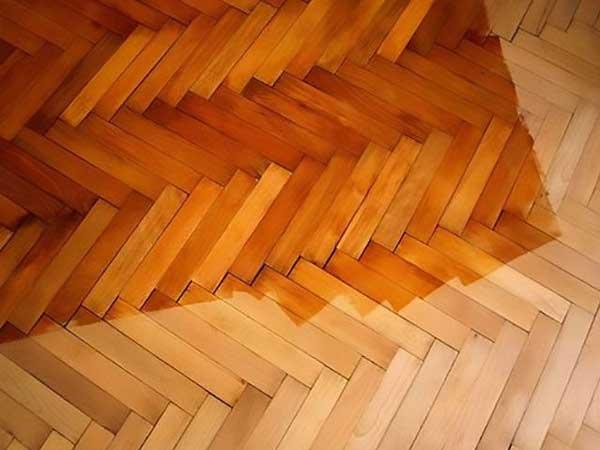 Prezzo-Trattamento-legno-parquet-Forli