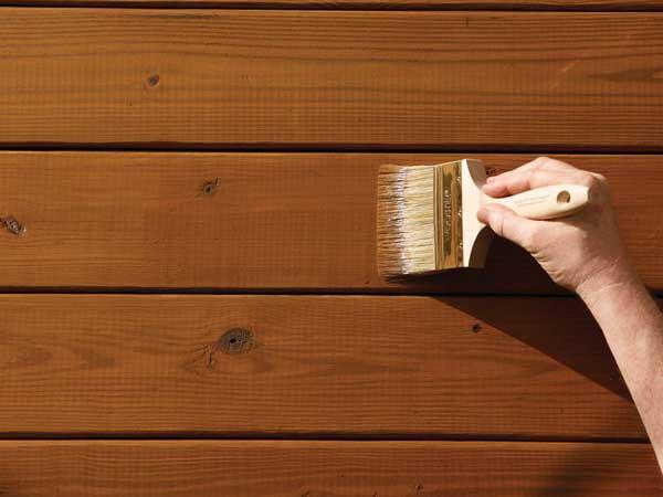 Rivenditore-pittura-per-legno-Amonn-Faenza