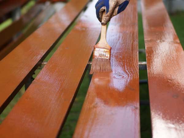 Rivenditore-vernici-ad-acqua-legno-Faenza