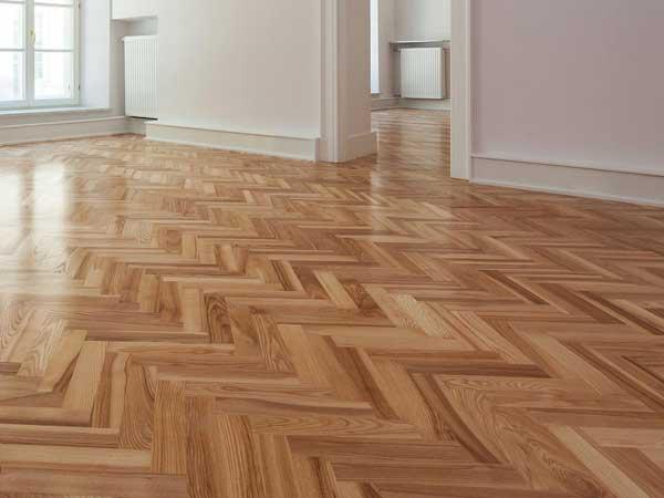 Vernice parquet forl faenza smalti per pavimenti legno piastrelle ceramica gres - Vernice per piastrelle pavimento ...